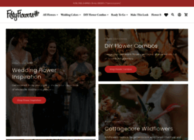 fiftyflowers.com