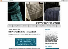 fiftyfourtenstudio.blogspot.com