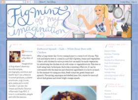 fig-mintblog.com