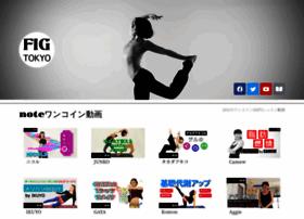 fig-tokyo.com