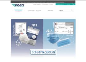 figea.com