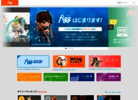 figg.jp
