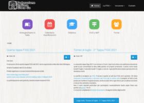 figg.org