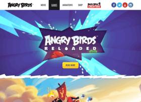 fight.angrybirds.com