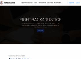 fightback4justice.co.uk