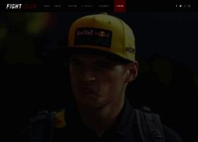 fightclub.gr
