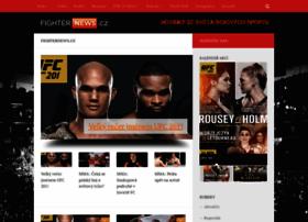 fighternews.cz