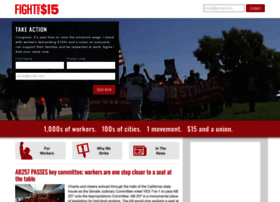 fightfor15.org