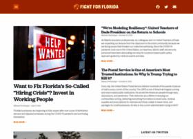 fightforflorida.com