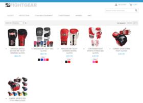 fightgear.com