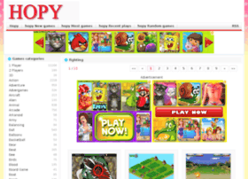 fighting.hopy.org.in
