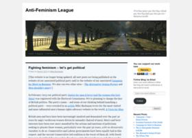 fightingfeminism.wordpress.com