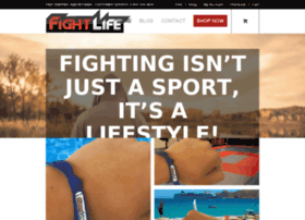 fightinglifestyle.com