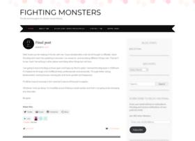 fightingmonsters.wordpress.com