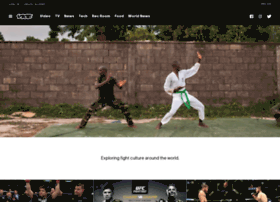 fightland.vice.com