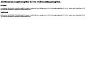 fightnews.ru