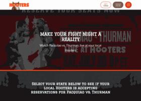 fightnight.hooters.com