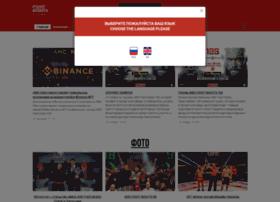 fightnights.ru