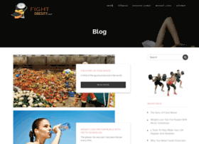 fightobesity.net