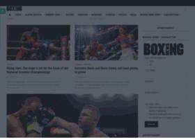 fightofthecentury.co.uk