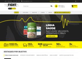 fightonline.com.br
