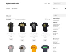 fighttrends.com