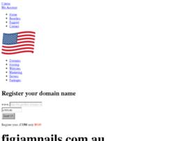 figjamnails.com.au