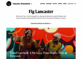 figlancaster.com