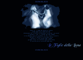 figlieluna.altervista.org