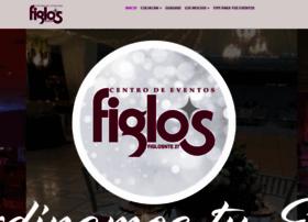 figlos.com