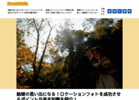 figmentations.com
