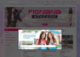 fignanaatacado.com.br