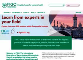 figo.org