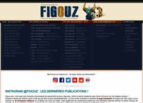 figouz.net