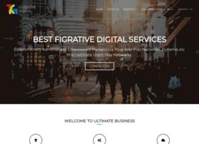figrative.com