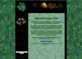 figs4fun.com
