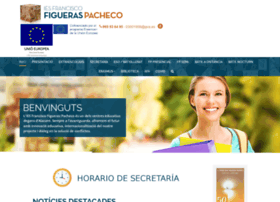 figueraspacheco.com