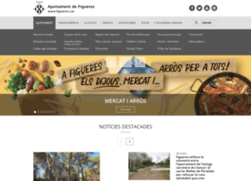 figueres.org