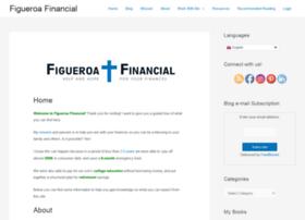 figueroafinancial.com