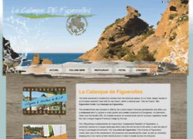 figuerolles.com