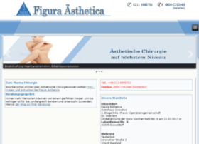 figura-aesthetica.biz