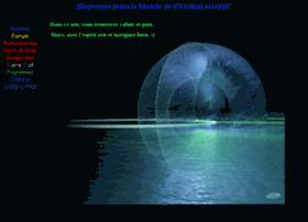figuralegoric.free.fr
