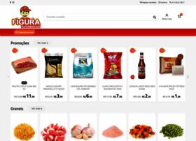 figurasupermercado.com.br
