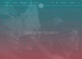 figuration.net