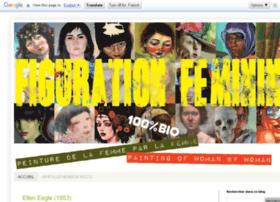 figurationfeminine.blogspot.ru