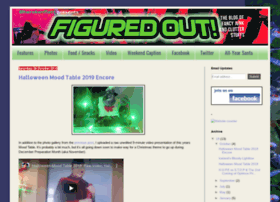 figuredout.org
