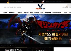 figurefarm.net