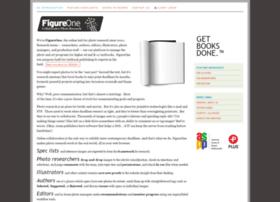 figureone.com