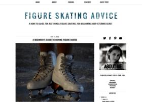 figureskatingadvice.com