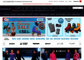 figureskatingstore.com